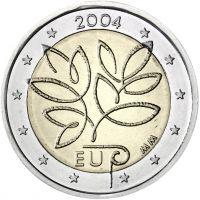 2004 Juhlarahat