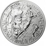Suomi 1997 100 Markkaa Paavo Nurmi BU