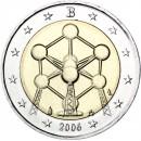2006 Juhlarahat