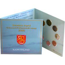 Suomi 2000 Rahasarja BU