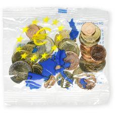 Alankomaat 2001 11,35 € Starttipussi