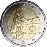 Portugali 2013 2 € Torre dos Clérigos UNC