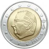 Belgia 2004 2 € UNC