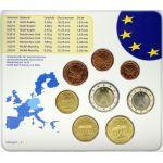 Saksa 2004 Rahasarja F BU
