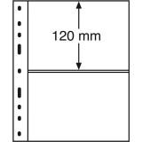 Säilytyslehti, Leuchtturm OPTIMA 2C (309942)