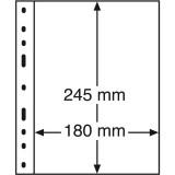 Säilytyslehti, Leuchtturm OPTIMA 1C (319037)