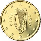 Irlanti 2005 50 c UNC