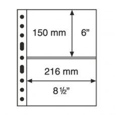 Säilytyslehti, Leuchtturm GRANDE 2C (336439)