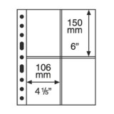 Säilytyslehti, Leuchtturm GRANDE 2CT (337553)