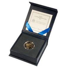 Malta 2014 2 € Itsenäisyys 1964 PROOF