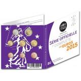 Ranska 2015 Rahasarja BU