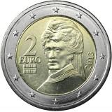 Itävalta 2013 2 € UNC