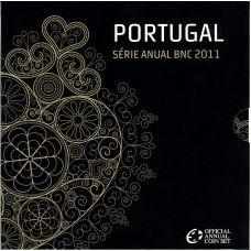 Portugali 2011 Rahasarja BU