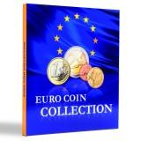 Kolikkokansio, Leuchtturm PRESSO Euro Coin Collection (346511)
