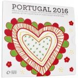 Portugali 2016 Rahasarja BU