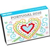 Portugali 2016 Rahasarja PROOF