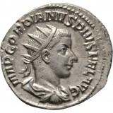 Rooman valtakunta 238-244 Gordianus III HOPEA