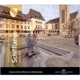 Luxemburg 2016 Rahasarja BU