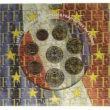 Ranska 1999 Rahasarja BU