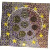 Ranska 2001 Rahasarja BU