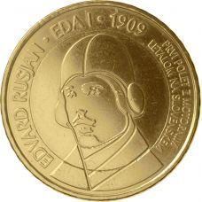 Slovenia 2009 3 € KULLATTU