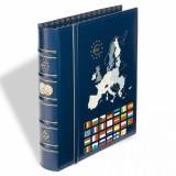 Keräilykansio, Leuchtturm VISTA Classic (326196)