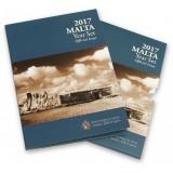 Malta 2017 Rahasarja BU