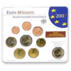 Saksa 2007 Rahasarja J BU