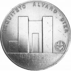 Portugali 2017 7,50 € Alvaro Siza HOPEA