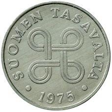 Suomi 1975 1 Penni KL9