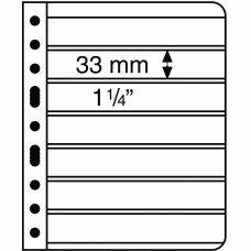 Säilytyslehti, Leuchtturm VARIO 7C (337457)