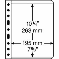 Säilytyslehti, Leuchtturm VARIO 1C (318444)