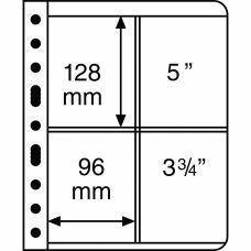 Säilytyslehti, Leuchtturm VARIO 2ST (336261)