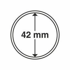 Säilytyskapseli, Leuchtturm 42,0 mm (318006)
