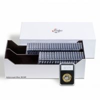 Säilytyslaatikko, Leuchtturm Intercept SL 50 Box (345237)