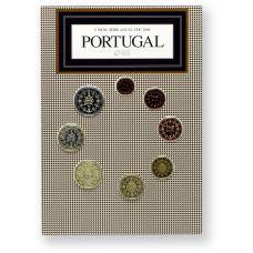"Portugali 2008 Rahasarja ""FDC"" BU"
