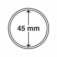 Säilytyskapseli, Leuchtturm 45,0 mm (303660)