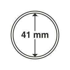 Säilytyskapseli, Leuchtturm 41,0 mm (334928)