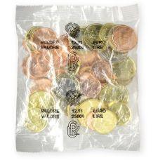 Italia 2002 12,91 € Starttipussi
