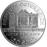 Itävalta 2019 1,50 € Wiener Philarmoniker 1 Unssi HOPEA BU
