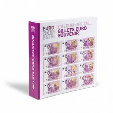 Setelikansio, Leuchtturm EURO SOUVENIR 200 (358046)