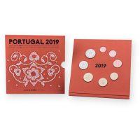 Portugali 2019 Rahasarja BU