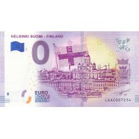 0€ Setelit