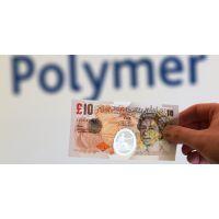 Polymeeri