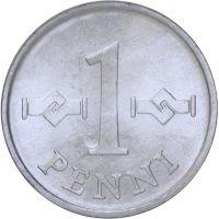 1 Penni