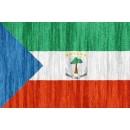 Päiväntasaajan Guinea
