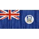 Falklandinsaaret
