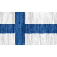 Suomen kolikot