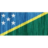 Salomonsaaret
