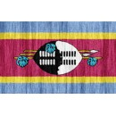 Swazimaa